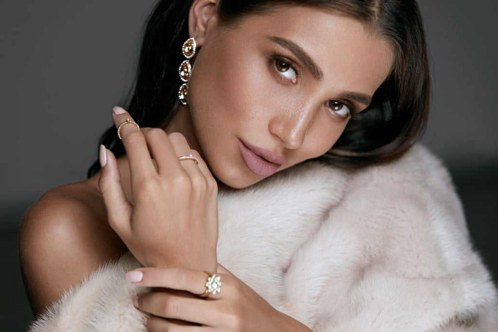 Stay Fashionable No Matter the Occasion: Tips on Wearing Jewelry For an Event