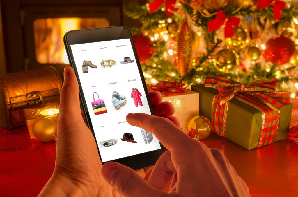 Make Your Products Stand Out During the Holidays