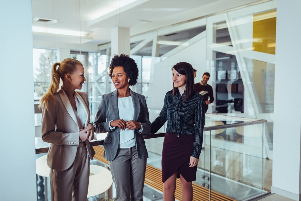 Corporate Competition: Why it's Important for Your Business