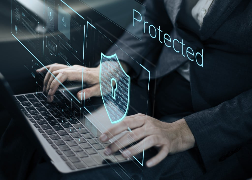 How to Protect Your Data and Why It's Important