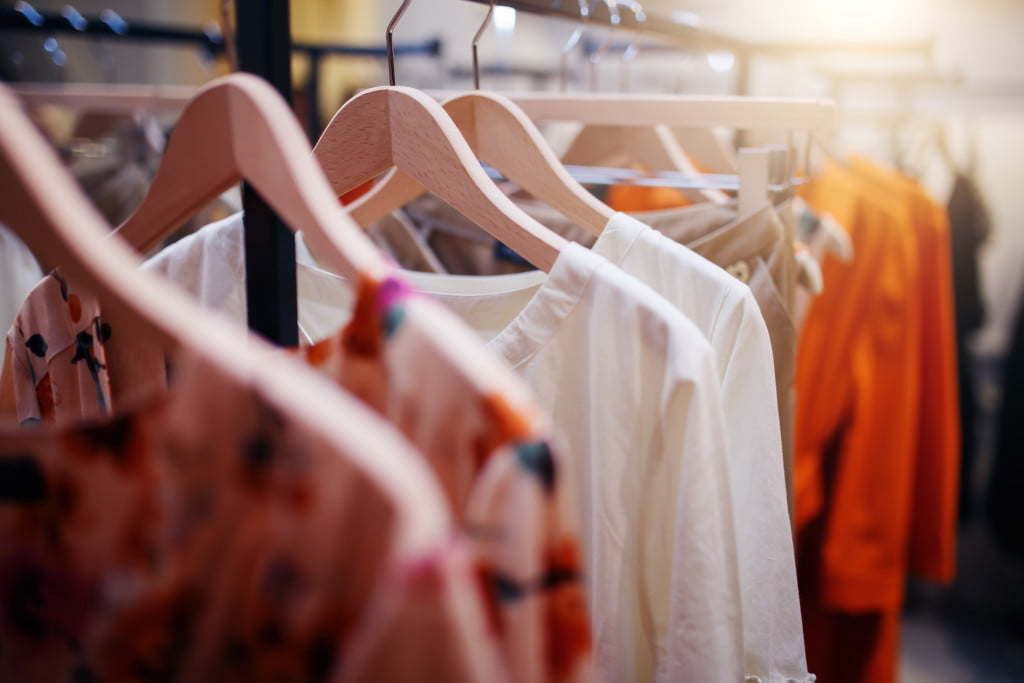 Stitches and Riches: Starting Your Own Clothing Business