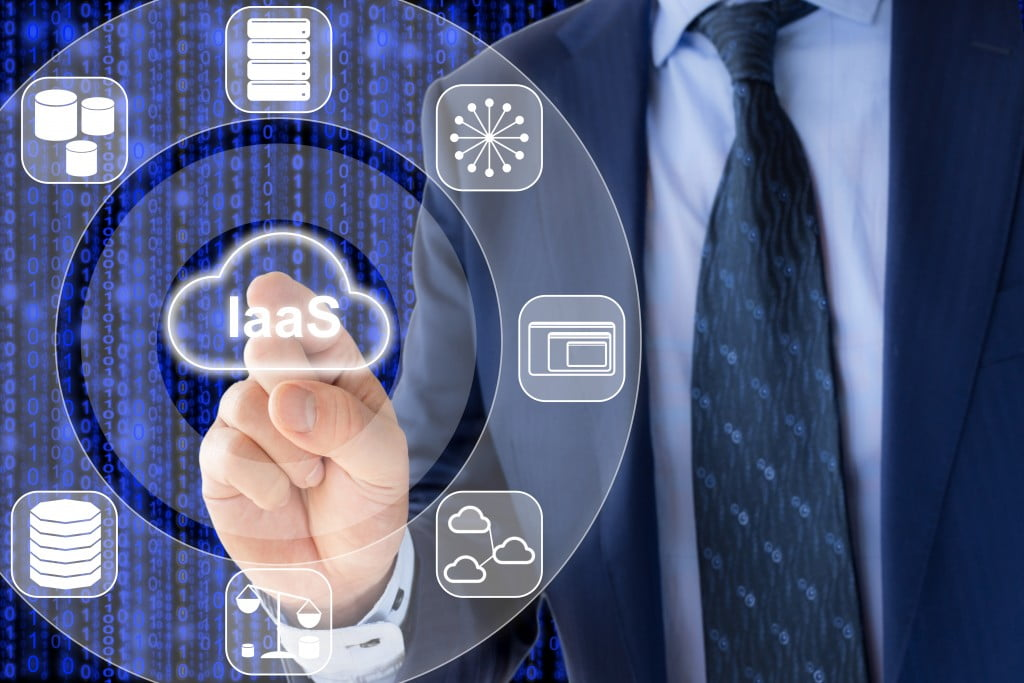 Up in the Cloud: Why Your Business Needs Digital Solutions