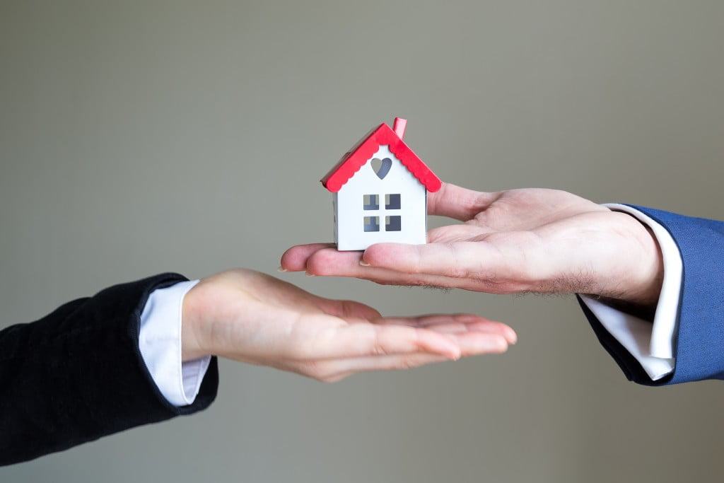 5 Questions to Ask Yourself Before Applying for Mortgage