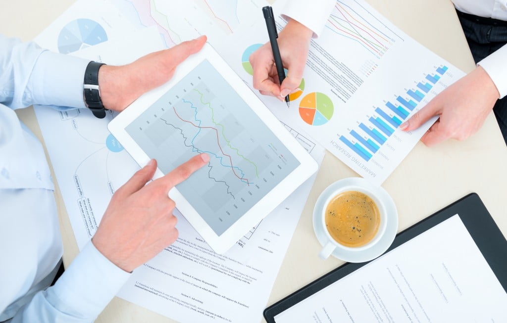 A Guide to Predictive Analytics