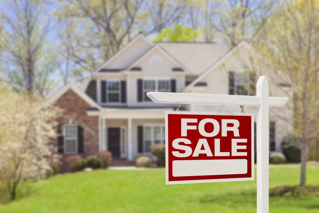How to Sell Your Home to Seniors