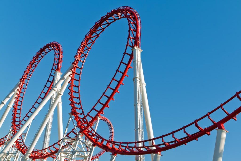 Theme Park Renovations: Building a Resilient Post-COVID-19 Future