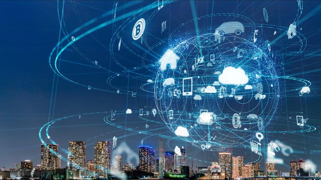 Biggest Ways Digital Technology Has Changed Society