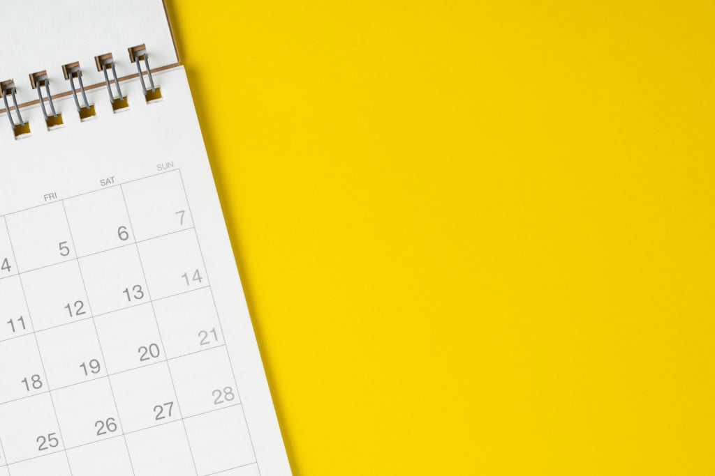 How Many Calendar Apps Should You Have?