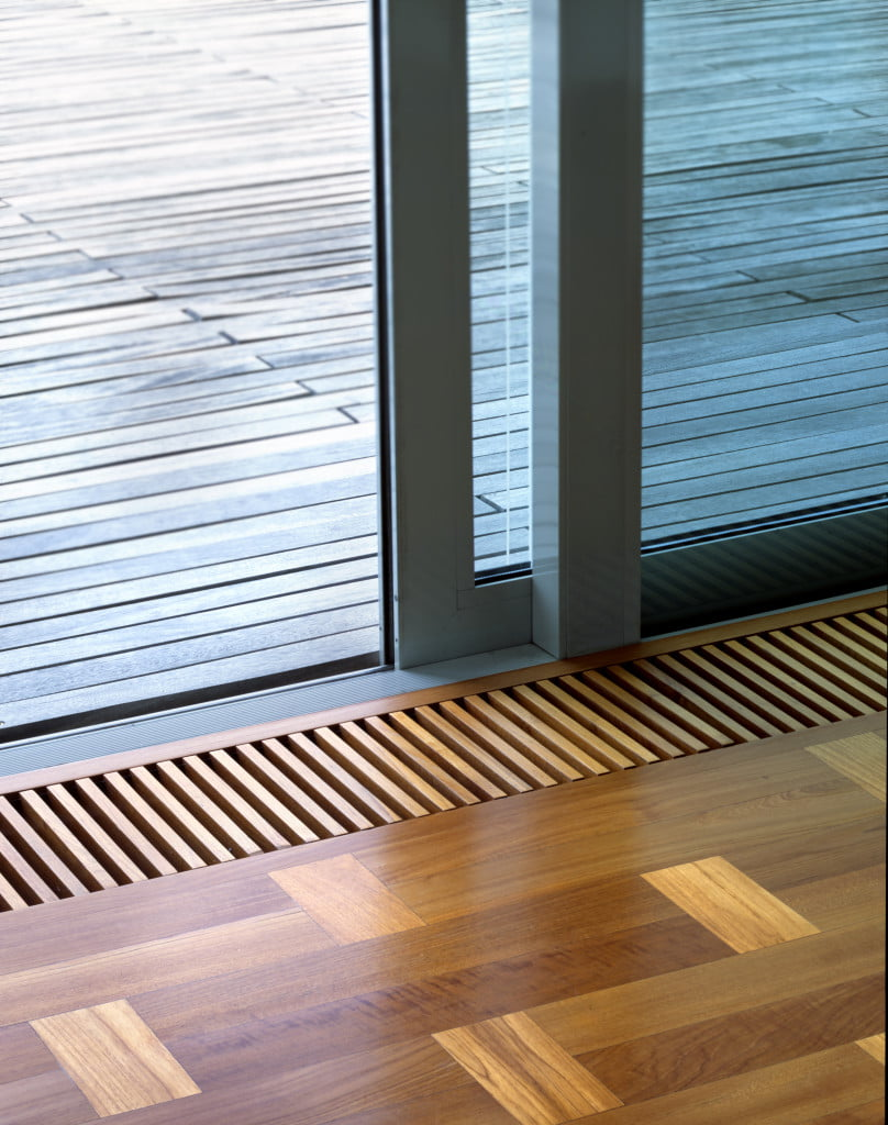 5 Signs Your Maple Floorboards are Suffering